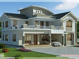 Download Fancy Home Design | Tsrieb.com Rippling Red Brick Facade Shades House In Surat By Design Work Group Kerala Home House Plans Indian Budget Models Best 25 Small Modern Houses Ideas On Pinterest Modern Small Home Design Interior Singapore Double Storied Tamilnadu Inspiring Elegant Pictures Idea 65 Tiny Houses 2017 Movement Wikipedia Magazine 2016 Southwest Florida Edition Anthony Fniture Raya 100 Hd Photo Collection Dream Desain Perumahan Minimalis Graha Purwosari Regency