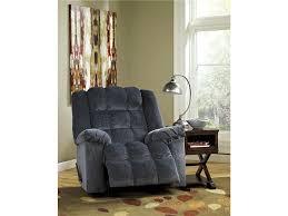 Hogan Mocha Reclining Sofa Loveseat by Living Rooms U003e Recliners Furniture Plus Delaware