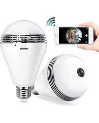 deal alert tecbillion bulb security system 2017 new