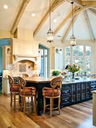 29 best gourmet kitchens images on pinterest kitchen designs