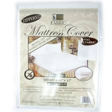 Dust Mite Bed Covers by Dust Mite Mattress Cover Queen Mattress