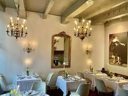 michelin restaurants in amsterdam viamichelin