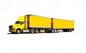 Articulated Semi Truck Stock Photo, Picture And Royalty Free Image ... Top 10 Tips For Maximizing Articulated Truck Life Volvo Ce Unveils 60ton A60h Dump Equipment 50th High Detail John Deere 460e Adt Articulated Dump Truck Cat Used Trucks Sale Utah Wheeler Fritzes Modellbrse 85501 Diecast Masters Cat 740b 2015 Caterpillar 745c For 1949 Hours 3d Models Download Turbosquid Diesel Erground Ming Ad45b 30 Tonne Off Road Newcomb Sand And Soil Stock Photos 103 Images Offroad Water Curry Supply Company Nwt5000 Niece