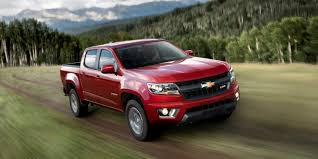 Most Reliable Car Brands, According To JD Power: Ranked - Business ... 14 Most Reliable Pickups Suvs And Minivans On The Road Twelve Trucks Every Truck Guy Needs To Own In Their Lifetime Best Car Dealership Panow 5 Of Youtube For 2019 Digital Trends Offroad Vehicles 10 Classic That Deserve To Be Restored Best Deals On Pickup Trucks In Canada Globe Mail 15 Cars That Refuse Die Reasons The Gmc Sierra Is Terra Nova Used Pickup You Should Avoid At All Cost 25 Page 11 Things Autos