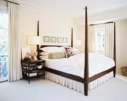 couleurs chambre chambre adulte avec couleurs relaxantes