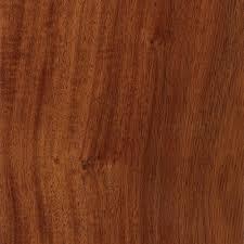 Santos Mahogany Hardwood Flooring by Mahogany Hardwood Floors Titandish Decoration