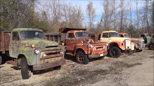 Rusting Classics - Old International Truck Boneyard - YouTube Free Photo Old Truck Transport Download Jooinn Some Trucks Will Never Be More Than A Beat Up Old Work Truck That India Stock Photos Images Alamy Rusty In Field Photo Mwlucey 1943046 Trucks Tom The Backroads Traveller Decaying Damaged Image Of Decay Stock Montana Pickup 1946 Pinterest Classic Commercial Vehicles Bus Etc Thread Page 49 Emw Electric Motor Works Bakersfield Ca Junk Yard Wallpaper And Background