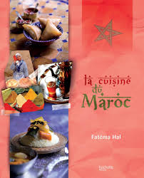cuisine du maroc la cuisine du maroc ebook by éma hal 9782012311763 rakuten kobo