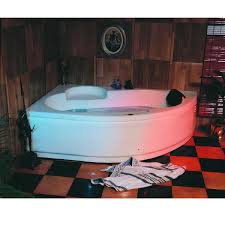 Portable Bathtub For Adults In India by Buy Bathtubs Online Bathtubs In India At Best Prices