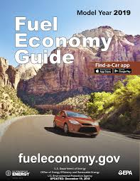 2018 Fuel Economy Guide 20 Ram 2500 Reviews Price Photos And Specs Car Truck Power Fuel Economy Through The Years 2018 Chevrolet Silverado 2500hd 3500hd Review Ford F250 Vs Which Hd Work Is The Mpg Champ Youtube Guide 10 Things You Didnt Know About Semitrucks Amazoncom Tribotex Oil Additive Diesel Engine Treatment Add 3500 Driver 2017 F150 1500 Compare Trucks Gmc Sierra Light Gas Mileage Comparison 2019 Nissan Titan