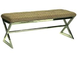 Living Room Bench by Living Room Benches Imi Furniture Sterling Va