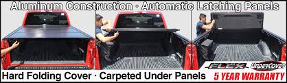 Ultra Flex Tonneau UnderCover - Truck Access Plus Bakflip G2 Hard Folding Truck Bed Cover Daves Tonneau Covers 100 Best Reviews For Every F1 Bak Industries 772227 Premium Trifold 022018 Dodge Ram 1500 Amazoncom Tonnopro Hf250 Hardfold Access Lomax Sharptruckcom Bak 1126524 Bakflip Fibermax Mx4 Transonic Customs 226331 Ebay Vp Vinyl Series Alterations 113 Homemade Pickup