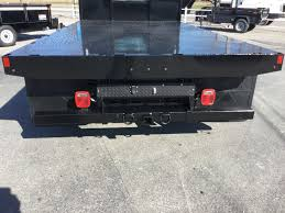 100 Truck Bed Parts Davis Works Steel S Davis Trailer World Sales Trailer