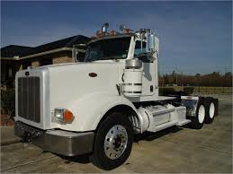 Used Peterbilt Trucks For Sale In Louisiana Unique Peterbilt Trucks ...