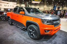 Chevrolet Colorado Z71   New Car Release Date 2015 Colorado Performance Concept Sema 2014 Gm Authority 2013 Toyota Tundra 4wd Truck Stock E1072 For Sale Near Chevrolet Marks Six Generations Of Small Chevy Trucks Muscle Edition 28 4x4 Ltz Double Cab La Photo Gallery Autoblog 2011 Rally Image Httpswwwconceptcarz Hot New Z71 Brings Cool Style Big Power And Gmc Canyon Recalled Missing Hood Latches Breaking Beats F150 For Mt The Year Vote Diesel Option Could Be Coming Trend
