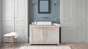 Three Beautiful And Practical Bathroom Ideas | Dulux 10 Small Bathroom Ideas On A Budget Victorian Plumbing Luxe You Can Steal From A Local Showhome 60 Best Designs Photos Of Beautiful To Try Fniture Ikea Top Trends 2018 Latest Design Inspiration Bath Tiny Shower Cool For Bathrooms Door 40 Designer Wow 200 Modern Remodel Decor Pictures 53 Most Fabulous Traditional Style Bathroom Designs Ever 26 Images Inspire You British Ceramic Tile 8 Contemporary