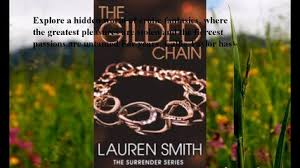 Download The Gilded Chain Ebook PDF