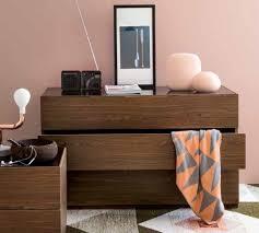 3 Drawer Chest Walmart by Dressers Amusing 3 Drawer Dressers Design Collection 3 Drawer