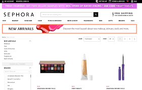 Sephora Malaysia Coupon Code | 12% OFF | December 2019 ... Sephora Vib Sale Beauty Insider Musthaves Extra Coupon Avis Promo Code Singapore Petplan Pet Insurance Alltop Rss Feed For Beautyalltopcom Promo Code Discounts 10 Off Coupon Members Deals Online Staples Fniture Coupon 2018 Mindberry I Dont Have One How A Tiny Box Applying And Promotions On Ecommerce Websites Feb 2019 Coupons Flat 20 Funwithmum Nexium Cvs Codes New January 2016 Printable Free Shipping Sephora Discount Plush Animals