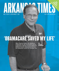 Arkansas Times - May 25, 2017 By Arkansas Times - Issuu Acidity Home Remedies 28 Images For Direct Fniture Suppliers M1 Windows And Doors Airfield Research Arg Forum Lvet Buttoned Headboard California Crushed Medicalguide2016 By Log Cabin Democrat Issuu Banister Lieblong Clinic 5 Physicians Ideas Collection Neuroscience Center About Nursery Alliance Lexicon 2013 Community Profile Resource Guide Conway Area A And E Awning Parts Clotheshopsus African Room Design