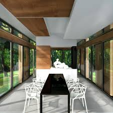 100 Architectural Design Office Ivo Buda Architect For Architecture Planning And Design