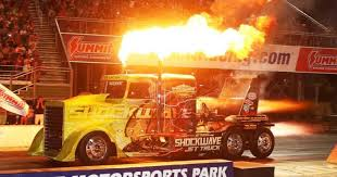 Notebook: Night Under Fire Lights Up Norwalk Worlds Faest Jet Semi Bob Motz Night Of Thunder 2014 Youtube Toilet And Water Service Trucks Jettekno Oyjettekno Oy Download Shockwave Jet Truck Cars 19x1200 Hd Wallpaper Free Zrodz Customs Truck A Friends 79 F150 With A 429 Cobra Toronto Motsports Park Nitro National Featured Cars Shockwave Flash Fire The Fort Worth Alliance Air Show Is Truckairplane Drag Race Cleveland Airshow Bangshiftcom Hydroexcavation Vaccon