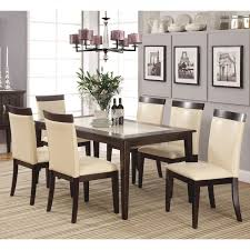 first chop dining room sets walmart