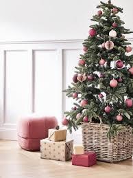 weihnachtsdekoration westwing