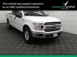 Enterprise Car Sales - Certified Used Cars, Trucks, SUVs For Sale ... Home 2001 Freightliner Fld128 Semi Truck Item Da6986 Sold De Commercial Vehicles For Sale In Denver At Phil Long Old Pickup Trucks For In New Mexico Inspirational Semi Tractor 46 Fancy Autostrach Grove Tm9120 Sale Alburque Price 149000 Year Bruckners Bruckner Truck Sales Used Forklifts Medley Equipment Ok Tx Nm Brilliant 1998 Peterbilt 377 Used Chrysler Dodge Jeep Ram Dealership Roswell 1962 Chevy Truck For Sale Russell Lees Road