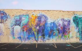 Deep Ellum Murals Address deep ellum texas