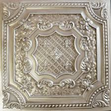 2x2 Ceiling Tiles Cheap by Tin Ceiling Tiles Cheap Elegant Decorative Ceiling Ideas With