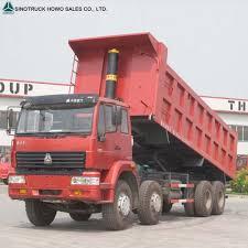 100 Sand Trucks For Sale Promotion 12 Wheeler 40 Tons Coal Mining Dump In Ethiopia Buy Mining Dump Dump In Ethiopia12 Wheeler