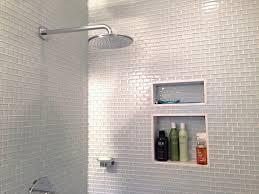 glass subway tile bathrooms by subwaytileoutlet modern
