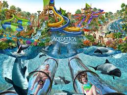 Peresmian Jogja Bay Pirates Adventure Waterpark