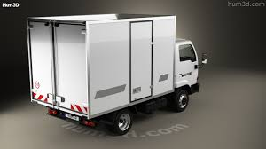 360 View Of Nissan Cabstar E Box Truck 1998 3D Model - Hum3D Store 1998 Nissan Ud1400 Box Truck Lift Gate 8000 Pclick 360 View Of Nissan Cabstar E Box Truck 3d Model Hum3d Store Ud 10 Ton Chiller For Sale In Dubai Steer Well Auto Daimlers Allectric Ecanter Is Ready Work Roadshow Refrigerated Vans Models Ford Transit Bush Trucks New 2018 F150 Limited 4x4 Supercrew 55 Sales Used 2017 Frontier For Sale Ar Xlt 4wd At Landers 2010 2000 20ft Commercial Stk Aah80046 24990 Closed Trucks From Spain Buy Atleoncaoiacdapaquetera Year