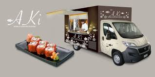 Food Truck Sushi | Sushi Donuts In 2018 | Pinterest | Food Truck ... Image Food Truck Sushijpg Matchbox Cars Wiki Fandom Powered Japanese Sushi Sashimi Delivery Service Vector Icon News From To Schnitzel Eater Dallas Sushitruck Paramodel By Yasuhiko Hayashi And Yusuke Nak Ben Was Highly Recommended A Friend Ordered Chamorro Combo Teriyaki New Mini John Cooker Works Package Micro Serves Izakaya Yume Truck At Last Nights Off Woodstock Zs Buddies Burritos San Diego Trucks Roaming Hunger The Louisville Bible Inside Sushi Food Chef Ctting Avcadoes For Burritto Template Design Emblem Concept Creative