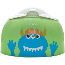 Cars Potty Chair Walmart by Cosco Simple Start Monster Potty Choose Your Character Walmart Com