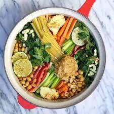 de cuisine thailandaise peanut pasta thaï cuisine thaï et recettes de cuisine thaï