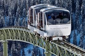 100 Tschuggen Grand Hotel Arosa AlpineBooker