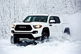 2017 Toyota Tacoma TRD Pro Is A Small But Extreme Off-Road Pickup ... Small Toyota Trucks For Sale 2002 Hilux Truck Elegant Hybrid 2013 New Review Think The Future Of The Compact Pickup Feature Trend Toyota Tacoma Still Sets Standard Heres Exactly What It Cost To Buy And Repair An Old Best Farm Or Homestead Vehicle Utv Steemit 1983 Sr5 4x4 Mirage Limited Edition Most Reliable Motor I Know Of 1988 2016 Trd Offroad Legend Car Reviews Rko Enterprises Quick Quench Foam Firefighting Units Sr5comtoyota Trucksheavy Duty 2000 Overview Cargurus