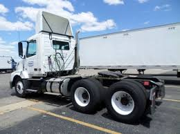 Volvo Trucks In Columbus, OH For Sale ▷ Used Trucks On Buysellsearch Byers Chevrolet In Grove City Oh New Used Dealer Near Columbus Whiteside Chrysler Dodge Jeep Ram Car Mt Sterling 143 1948 Pickup 5 Window Stock J15995 For Sale Roush Ford Vehicles 43228 Trucks Sale In Ohio Pictures Drivins Cars Dealerships Specials Toyota Tow Truck For Best Resource Whitehall 43213 Shaddai Auto Sales Trendy At Diesel Of 20 Images And
