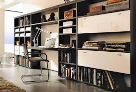 home office clever integriert zuhausewohnen