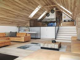 100 Living In A Garage Apartment 35 Modern Partment Designs Ideas Decorapatiocom