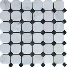 Emser Tile Albuquerque New Mexico by Ms International Greecian White 3 In X 6 In Polished Marble