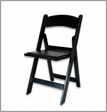 Stakmore Folding Chairs Amazon by Folding Camping Chairs Amazon Home Design Ideas