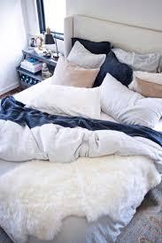 Solsta Sofa Bed Cover Diy best 20 diy bed covers ideas on pinterest diy duvet covers