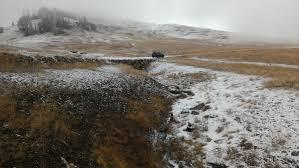 Dugway Geode Beds by Brian Head Agate Rockhounding Utah