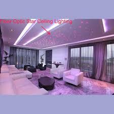 Fiber Optic Ceiling Lighting Kit by 16w Rgbw Twinkle Led Fiber Optic Star Ceiling Lights Kit Led Light