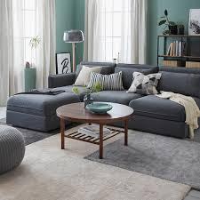 stoense teppich kurzflor elfenbeinweiß 200x300 cm ikea