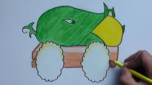 Coloring Pages Plants Vs Zombies Coloring Pages Picture